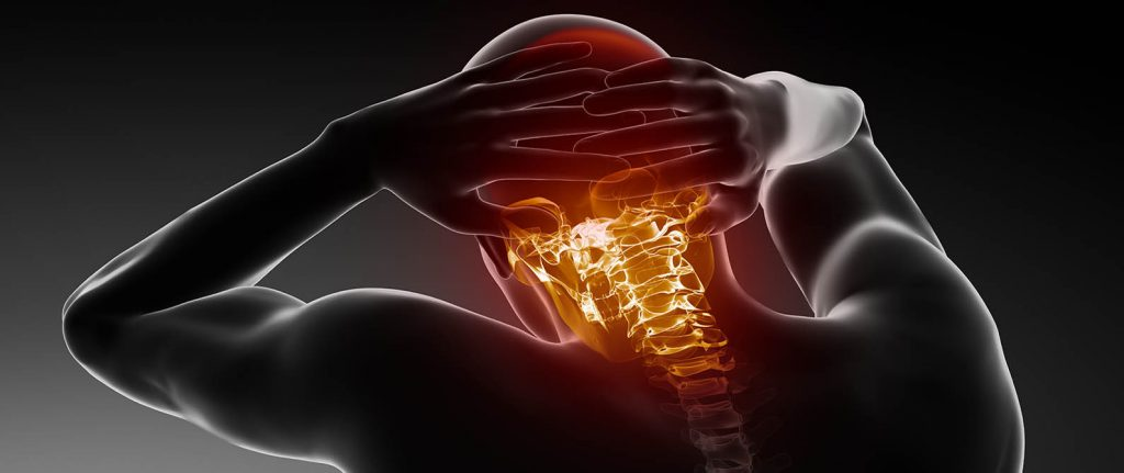 chiropractor in lees summit mo
